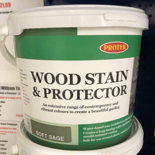 WC-Wood-Protect-Soft-Sage-5L--Wood-Stain--Protector-1.jpg