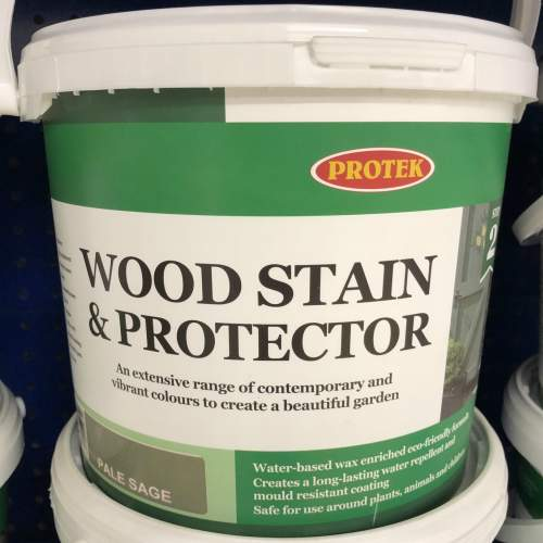 WC-Wood-Protect-Pale-Sage-5L--Wood-Stain-&-Protector-1.jpg