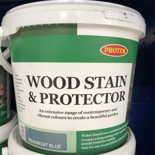 WC-Wood-Protect-Beaumont-Blue-5L--Wood-Stain-&-Protector-1.jpg