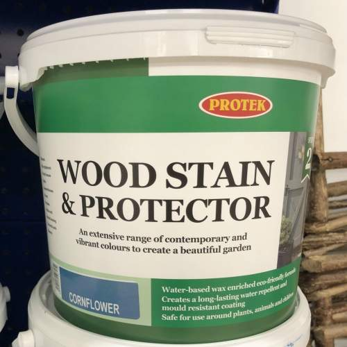 WC-Wood-Protect-Cornflower-5L--Wood-Stain-&-Protector-1.jpg