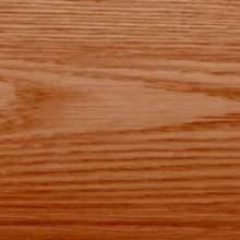 WC-Shed--Fence-Cedar-5L--Shed--Fence.jpg