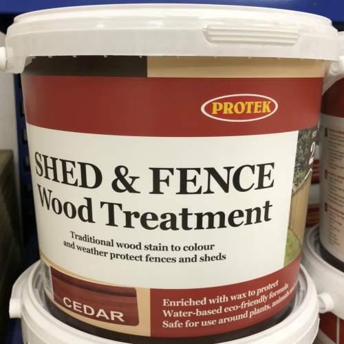 WC-Shed-&-Fence-Cedar-5L--Shed-&-Fence-1.jpg
