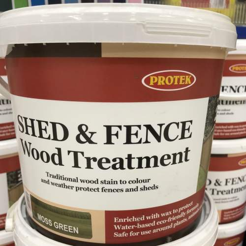 WC-Shed-&-Fence-Moss-Green-5L--Shed-&-Fence-1.jpg