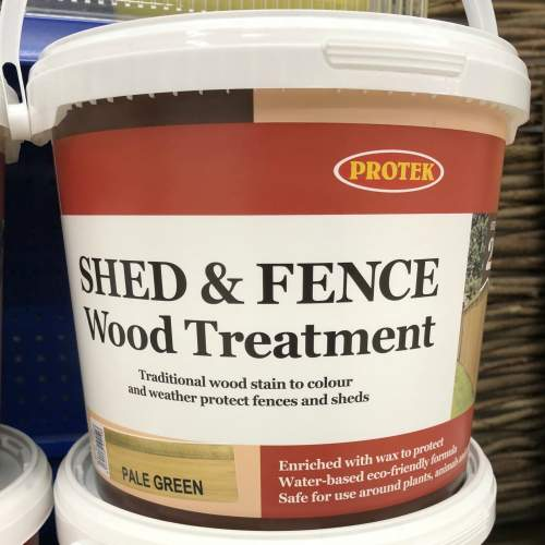 WC-Shed-&-Fence-Pale-Green-5L--Shed-&-Fence-1.jpg