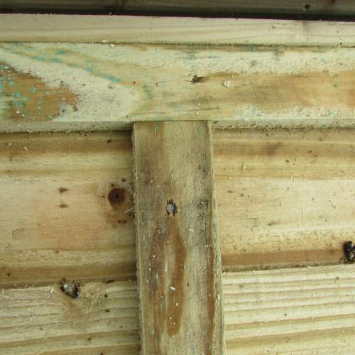 0180471830CappingGreen--Fence-Capping-2.JPG