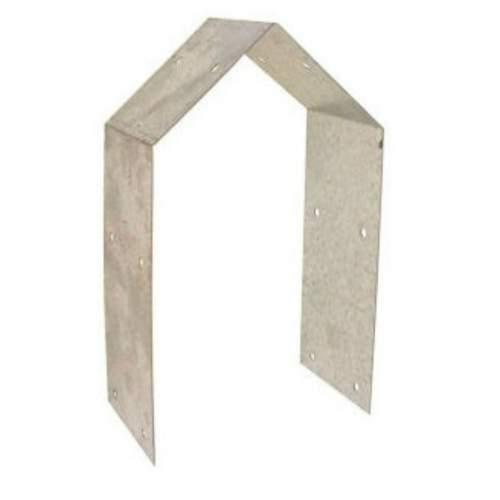 Knee-Rail-Strap--Knee-Rail-Strap-1.jpg