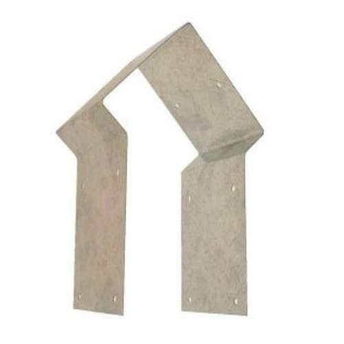 Knee-Rail-Strap--Knee-Rail-Strap-2.jpg