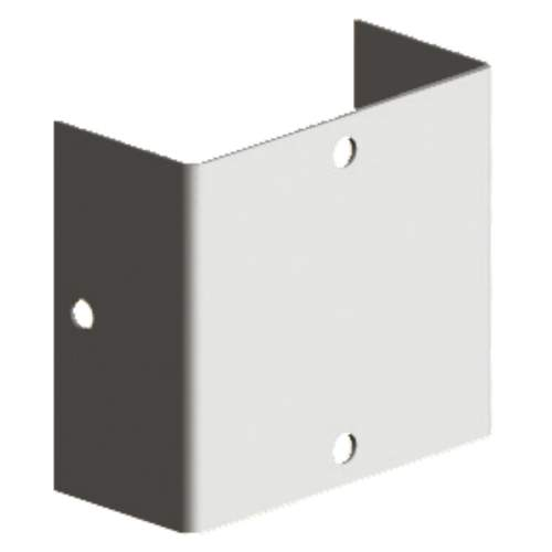 IW-PanelClips52mm--Heavy-Duty-Panel-Clips.jpg