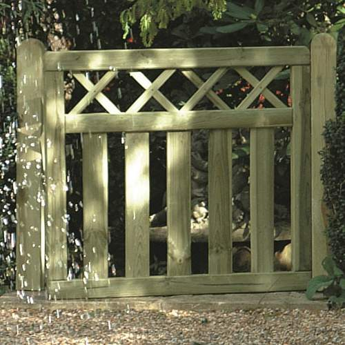 09000900CrossTopGate--Cross-Top-Decking-Border-Gate-2.jpg
