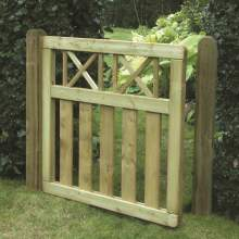 09000900EliteCrossTopGate--Elite-Cross-Top-Decking-Border-Gate-2.jpg
