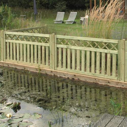 09001800CrossTopPanel--Cross-Top-Decking-Panel-2.jpg