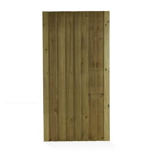 16500900GateGreenFEB--Wooden-Gate-Closeboard-1650x900-Pale-Green-Natural-4.jpg