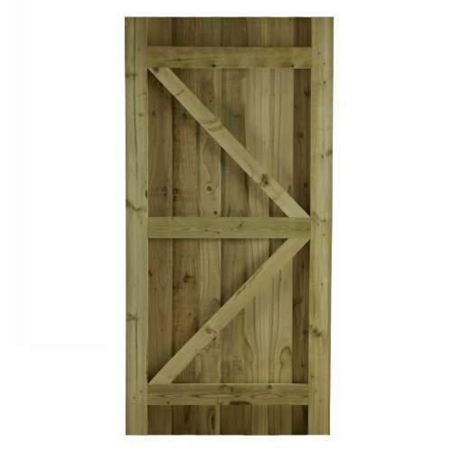 16500900GateGreenFEB--Wooden-Gate-Closeboard-1650x900-Pale-Green-Natural-3.jpg