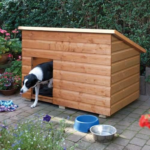 KennelLargeRowlinson--Large-Dog-Kennel-Rowlinson-1.jpg