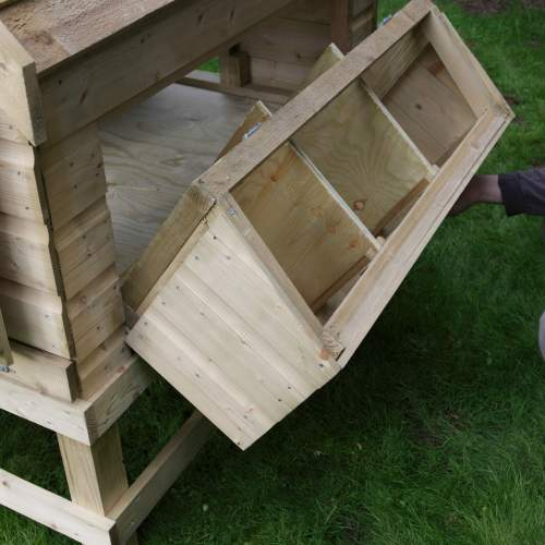 Chicken-Coop--Large-Chicken-Coop-Rowlinson-5.jpg