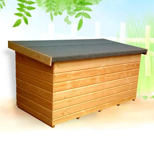 Chest1800900Dipped--Garden-Chest-Tongue-and-Groove-2.jpg