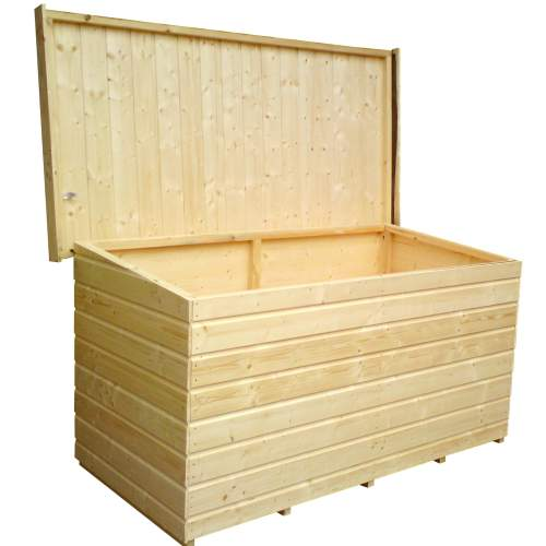 Chest1800900Dipped--Garden-Chest-Tongue-and-Groove-3.jpg
