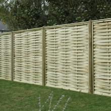 18001800WovenPremierPanel--Premier-Woven-Fence-Panel-1.8-x-1.8m-4.jpg