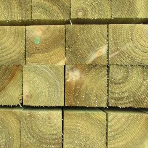 0750751800Green--Wooden-Fence-Posts-75-x-75-x-1800mm-4.jpg