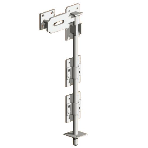 IW-Dropbolt-Lockable-18-Galv--Gate-Ironwork---Lockable-Dropbolt-2.png