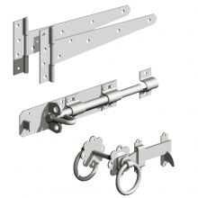 IW-Closeboard-Set-Galv--Gate-Ironwork-Closeboard-Set-1.png