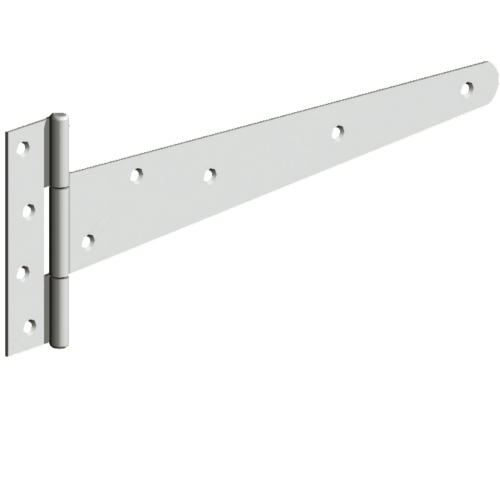 IW-T-Hinge-Galv-450--Gate-Ironwork-T-Hinge-1.png