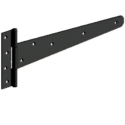 IW-T-HingeBlack-350--Gate-Ironwork-T-Hinge-1.png