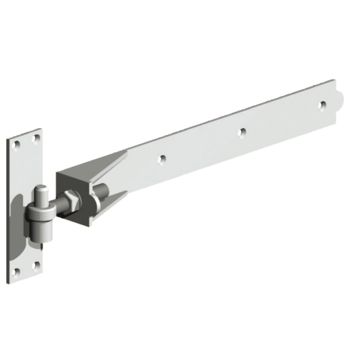 IW-Straight-Band-Adjustable-600--Gate-Ironwork-Straight-Band-Adjustable-with-Hook-on-Plate-1.png