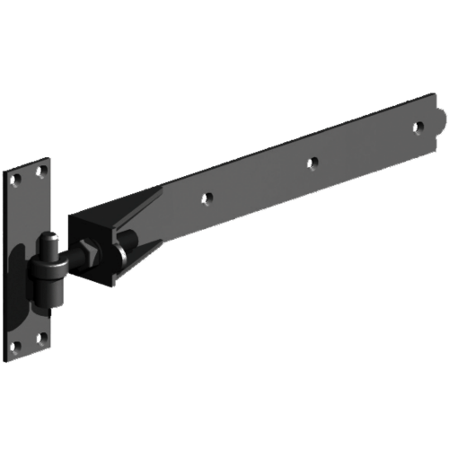 IW-Straight-Band-Adjust-Blk-600--Gate-Ironwork-Straight-Band-Adjustable-with-Hook-on-Plate-1.png