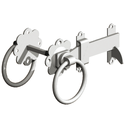 IW-Ring-Latch--Gate-Ironwork--Ring-Latch-1.png