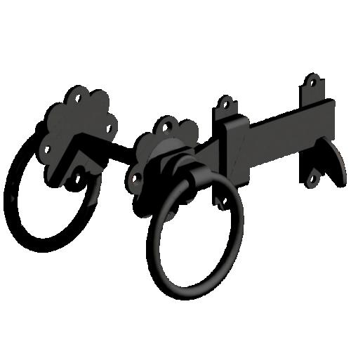 IW-Ring-Latch-Black--Gate-Ironwork----Ring-Latch.png