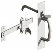 IW-Suffolk-Latch--Gate-Ironwork---Medium-Suffolk-Latch-1.png