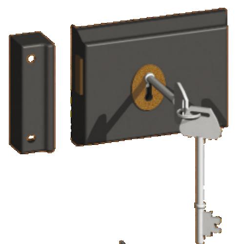 IW-Rim-Lock-Grey--Double-Handed-Rim-Dead-Lock.png