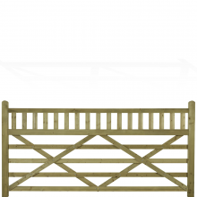 15203660EquestrianGreen--Wooden-Equestrian-Gate-12ft-Universal-5.png