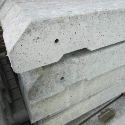 1101252400Concrete3Recessed--Recessed-Concrete-Fence-Post-1.JPG