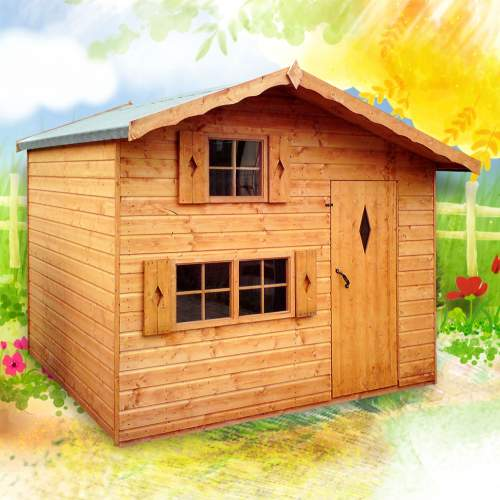 PlayhouseAshcroft2400x1800x2300--Ashcroft-Playhouse--2.4-x-1.8-(8x6)-Dipped-4.jpg