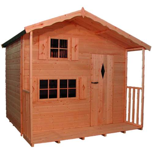 PlayhouseAshcroft2400x1800x2300--Ashcroft-Playhouse--2.4-x-1.8-(8x6)-Dipped-5.jpg