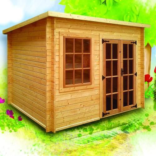 LogCabinAlbanyCharnwoodPent0806--Charnwood-Pent-A-Log-Cabin-1.jpg