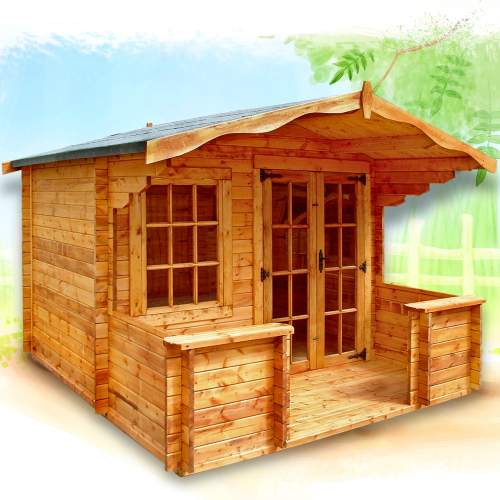 LogCabinAlbanyCharnwood0806B4--Charnwood-B-Apex-Log-Cabin-with-Verandah-1.jpg