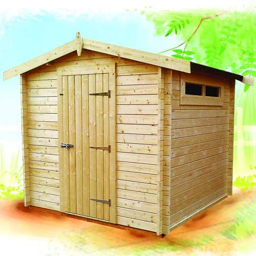 LogCabinAlbanyCharwoodWorkshop0810--Charnwood-Workshop-Log-Cabin-1.jpg