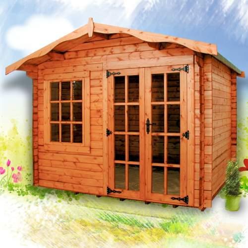 LogCabinAlbanyCharnwood0806A--Charnwood-A-Apex-Log-Cabin-1.jpg