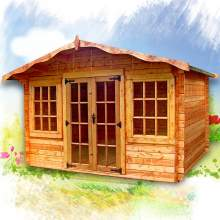 LogCabinAlbanyCharnwood1208C--Charnwood-C-Apex-Log-Cabin-1.jpg