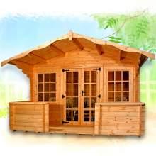 LogCabinAlbanyCharnwood1208D4--Charnwood-D-Apex-Log-Cabin-with-Verandah-1.jpg