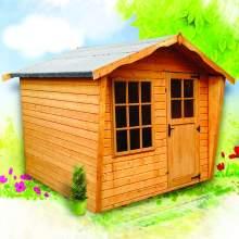 SummerhouseAlbanyRockingham1010--Rockingham-Chalet-Summerhouse.jpg