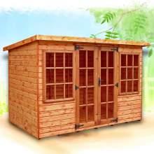 SummerhouseAlbanyFarndon1006--Farndon-Pent-Roof-Summerhouse.jpg