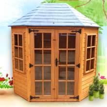 SummerhouseAlbanyOakdale0606--Oakdale-Octagonal-Summerhouse.jpg