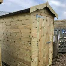 Shed0604ApexGreen--Shed-Pressure-Treated-Quality-Tongue--Groove-Apex-Roof-6-x-4-Apex-1.jpg
