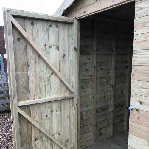 Shed0604ApexGreen--Shed-Pressure-Treated-Quality-Tongue--Groove-Apex-Roof-6-x-4-Apex-4.jpg