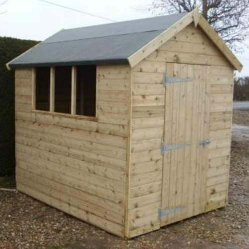 Shed1008ApexGreen--Shed-Pressure-Treated-Quality-Tongue--Groove-Apex-Roof-10-x-8-Apex.jpg