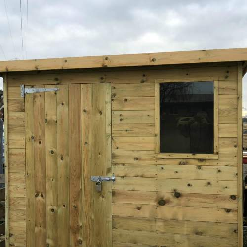 Shed0806PentGreen--Shed-Pressure-Treated-Quality-Tongue--Groove-Pent-Roof-8-x-6-Pent-1.jpg
